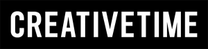Logo of Creative Time