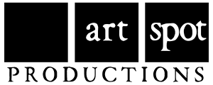 Logo of Art Spot Productions