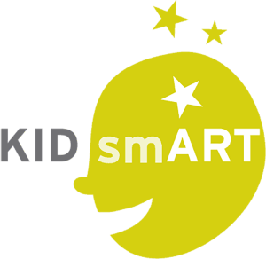 Logo of KID SMART organization